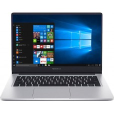 Xiaomi RedmiBook 14 Ryzen 7 16/512GB Radeon Vega 8 Silver (JYU4209CN)