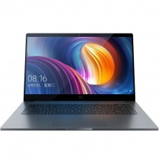 Xiaomi Mi Notebook Pro 15.6 i5 10th 8/512GB MX250 (JYU4159CN)