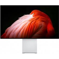 "Apple 32"" Pro Display XDR (Nano-Texture Glass) MWPF2"