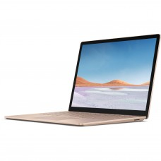 Microsoft Surface Laptop 3 Sandstone (VEF-00064)