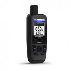Garmin GPSMAP 86sc (010-02235-02)