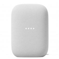 Google Nest Audio Chalk (GA01420)