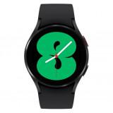 Samsung Galaxy Watch4 40mm Black (SM-R860NZKA) UA