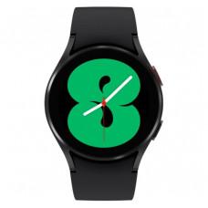Samsung Galaxy Watch4 40mm Black (SM-R860NZKA)