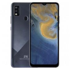 ZTE Blade A51 2/32GB Gray UA