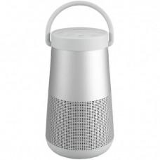 Bose SoundLink Revolve+ II Bluetooth speaker Luxe Silver (858366-2310)