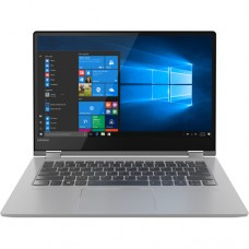 Lenovo IDEAPAD FLEX 6-14IKB (81EM0009US)