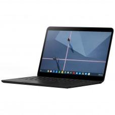 Google Pixelbook Go (GA00523-US)