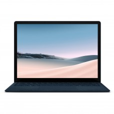 Microsoft Surface Laptop 3 (VEF-00043) Cobalt Blue