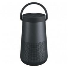 Bose Portable Smart Speaker Black (829393-2100)