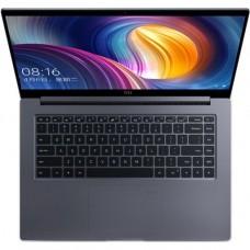 Xiaomi Mi Notebook Pro 15.6 GTX i7 16G 1050MAX-Q 1000G (JYU4199CN)