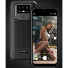 Oukitel K15 Plus 3/32GB Black