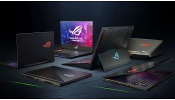 Как выбрать ноутбук – простыми словами о наиболее важных характеристиках