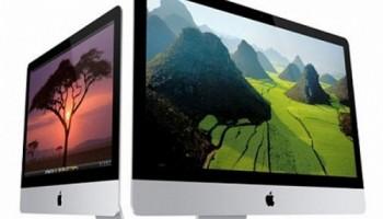 Компьютеры iMac от Apple: какую модель выбрать?