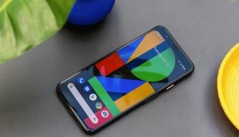 Смартфоны Google Pixel: какой лучше взять в 2020 году?