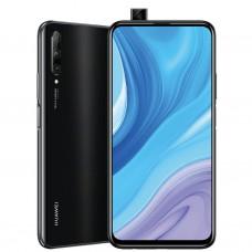 HUAWEI P Smart Pro 6/128GB Midnight Black (51094UVB)