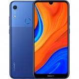 HUAWEI Y6s 3/32GB Orhid Blue (51094WBU)