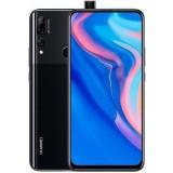 HUAWEI Y9 Prime 2019 4/128GB Black