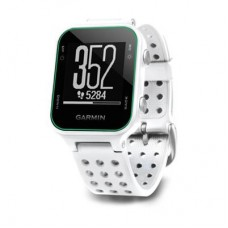 Garmin Approach S20 GPS Golf Watch (010-03723-00)