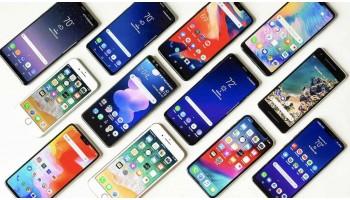 Лучшие смартфоны 2019 года в разных ценовых категориях