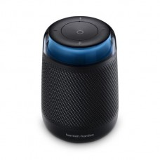 Harman/Kardon Allure Portable