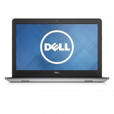 Dell Inspiron 15 5000 Series (i5570-7987SLV)