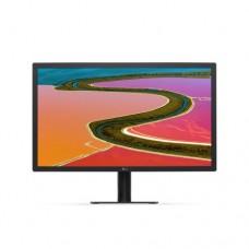 """LG 21,5"""" UltraFine 5K Display (HKMY2)"""