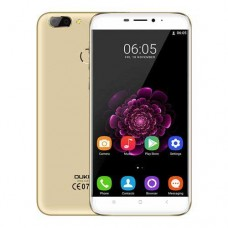 Oukitel U20 Plus 2/16Gb Gold