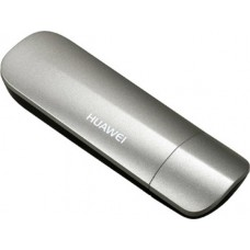 3G-модем Huawei E372