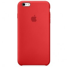 6s Leather Case Red  MKXX2