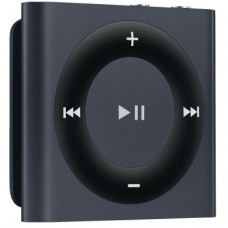 Apple iPod shuffle 5Gen 2GB Space Gray ME949