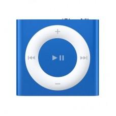Apple iPod Shuffle 2015 2Gb Blue MKME2