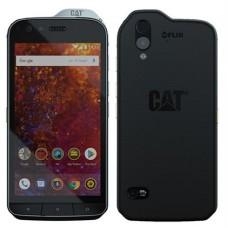 CAT S61 Black