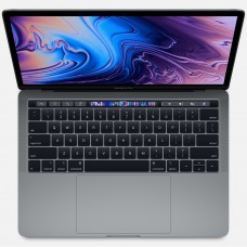 "Apple MacBook Pro 13"" Retina Z0W400045 Space Grey"