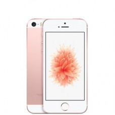 Apple iPhone SE 128GB Rose Gold (MP892)