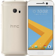 HTC 10 32GB (Gold)