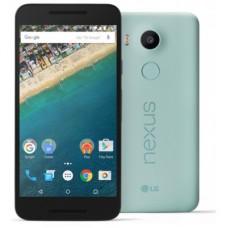 LG Nexus 5X 32GB (Blue)