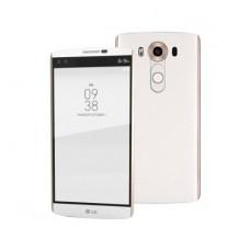 LG H962 V10 (White)