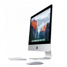 Apple  iMac 21.5'' 4K Z0RS0004B (2015)