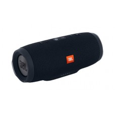 JBL Charge 3 Black (CHARGE3BLK)