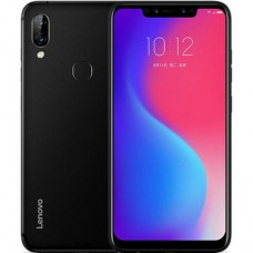 Lenovo S5 Pro 6/64Gb Black (Global)