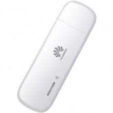 Модем 3G + Wi-Fi роутер HUAWEI EC315