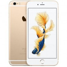 Apple iPhone 6s Plus 32GB Gold (MN2X2)