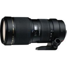 Tamron SP AF 70-200mm F/2.8 Di LD (IF) Macro (Canon)