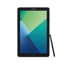 Samsung Galaxy Tab A 10.1 With S Pen - P580NZKAXAR
