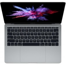 "Apple MacBook Pro 13"" Retina Z0SY00037 Space Grey"