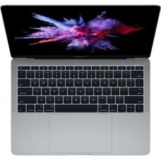 "Apple MacBook Pro 13"" Retina Z0UK0002Y Space Grey (i5 2.5GHz/ 512GB SSD/ 16GB/Intel Iris Graphics 640)"