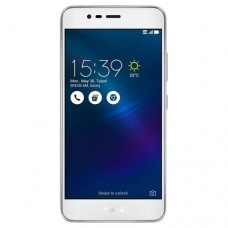 ASUS ZenFone 3 Max ZC520TL 16GB Silver (ZC520TL-4J075WW)