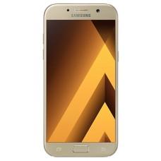 Samsung Galaxy A5 2017 Gold (SM-A520FZDD) 1 Sim