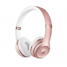 Beats by Dr. Dre Solo 3 Wireless Rose Gold (MNET2)